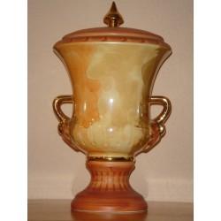 Urna cerámica modelo 3