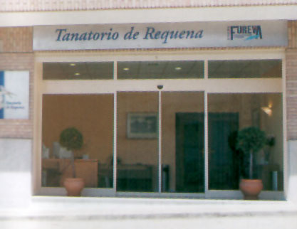 requena-tanatorio-fachada