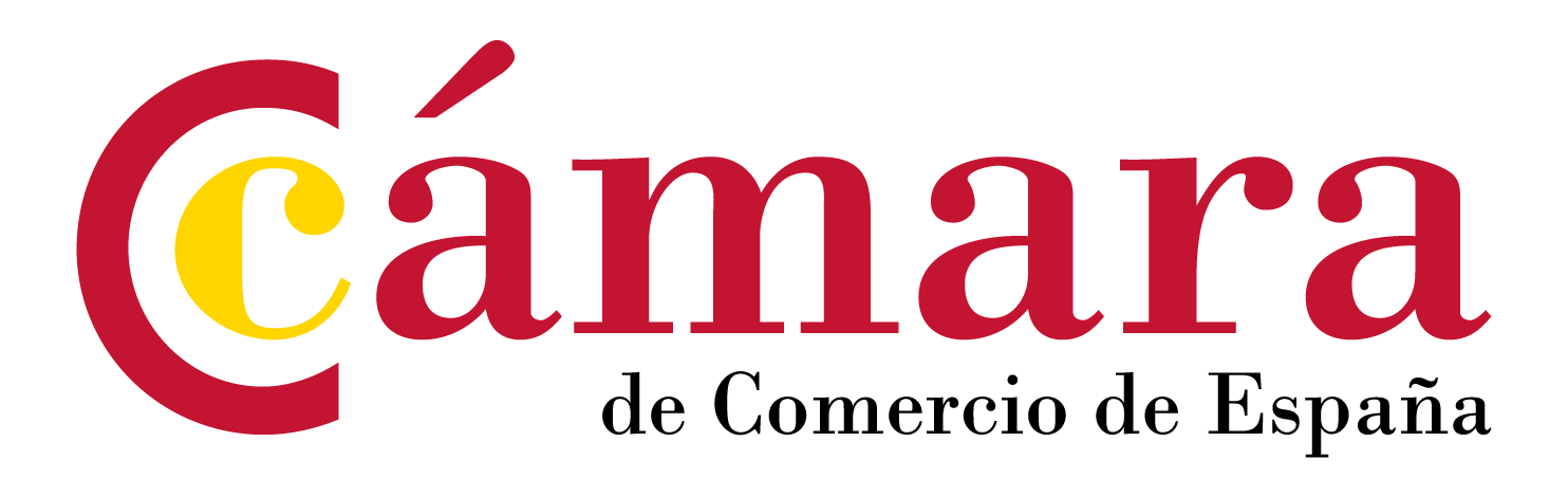 Logo Camaras