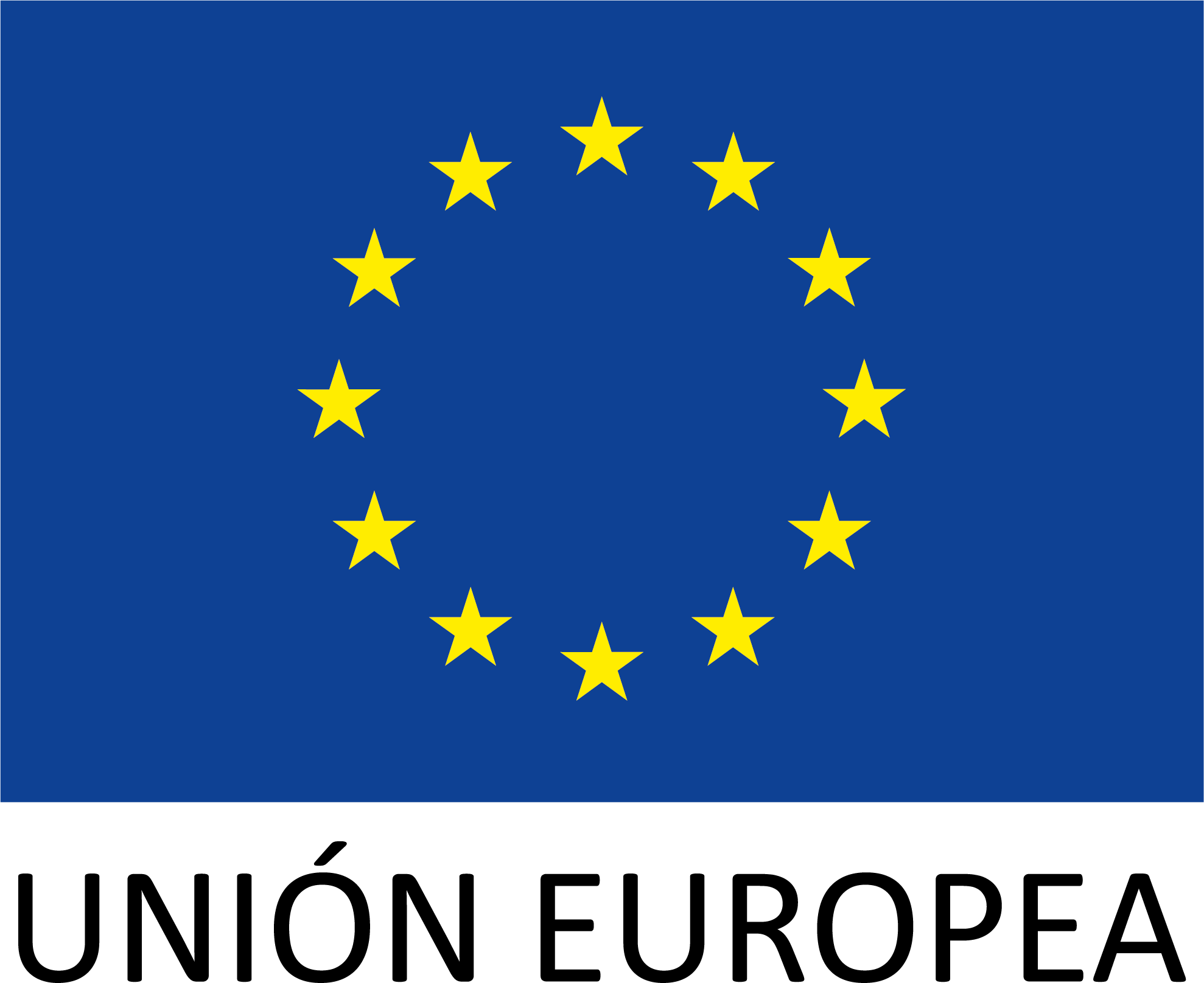 Log EU